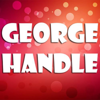 George Handle - Trance Mix